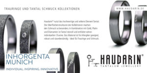 Meet us @ Inhorgenta Munich 20192019-haudarin-information